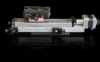 BlueStack-Rail-2