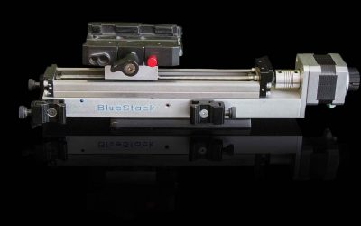BlueStack-Rail-2-2